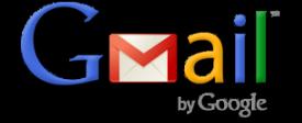 Výhody a nevýhody Gmailu pod Google Apps zdarma