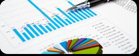 Audit optimalizace SEO
