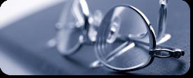 Metodika auditu optimalizace pro vyhledávače