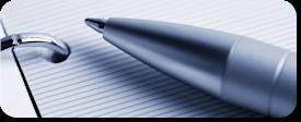 Metodika auditu přístupnosti www stránek
