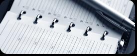 Metodika auditu použitelnosti www stránek