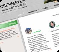 Obermeyer Albis-Stavoplan
