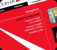 Lucerna Media