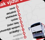 Dopravní podnik hl. města Prahy