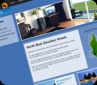Zanzibar Hotels