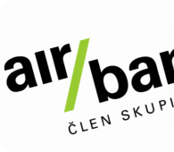 Newsletter Air Bank