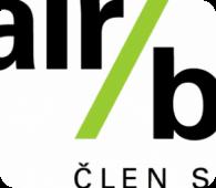 Newsletter Air Bank