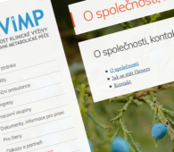 SKVIMP - Společnost klinické výživy a intenzivní metabolické péče