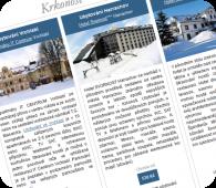 Ingtours Hotels