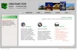 105_a Obermeyer Albis-Stavoplan
