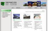 105_b Obermeyer Albis-Stavoplan