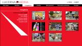 106_a Lucerna Media