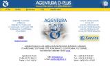 108_a Agentura D-Plus