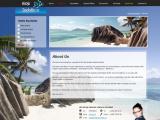 110_a Hotely na Seychellech