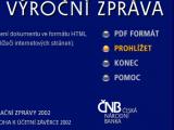 117_a Česká národní banka