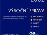 117_b Česká národní banka