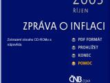 117_d Česká národní banka