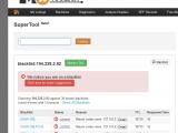 124_b STMP servery O2 na černých listinách