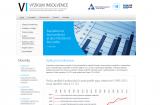 127_a Výzkum insolvence