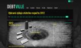 137_a Debtville.cz