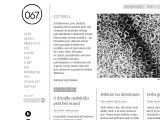 139_a Magazín 067