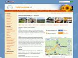 31_a Hotel-pension - ubytování s 10% slevou