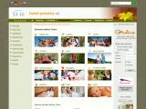 31_b Hotel-pension - ubytování s 10% slevou