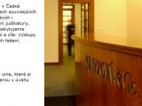 35_a Advokátní kancelář Glatzová & Co.