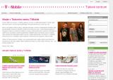 36_b Tiskové centrum T-Mobile