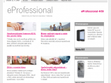 38_a T-Mobile newsletter eProfessional