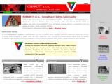 59_b Kobarott - kompletace a balení