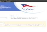 61_a Monitoring návštěvníků Czech Tourism