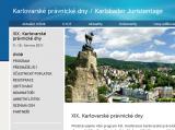64_a Karlovarské právnické dny