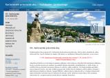 64_b Karlovarské právnické dny